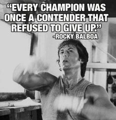 Wrestling Quotes and Sayings | inspirational quotes