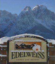 Edelweiss Resort, Germany