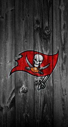 Tampa Bay Buccaneers, Hd Wallpaper, Wallpapers, Nfl, Wallpaper In Hd, Wallpaper Images Hd, Wallpaper, Nfl Football, Backgrounds