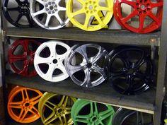 powder-coated-wheels-rims-1.jpg (640×480)