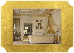 See images of residential projects by Art Gilding. Wrought Iron Stairs, Stair Case, Amazing Art, Oversized Mirror, Metal, Projects, Furniture, Home Decor, Log Projects