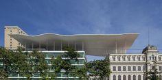 Home | Bernardes Arquitetura