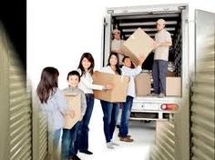 Best Moving Companies, Moving Services, Packing Services, House Removals, Local Movers, Relocation Services, House Relocation, Removal Services, Removal Companies