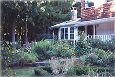 Stephentown Center Vacation Rental - VRBO 45180 - 4 BR Berkshires House in NY, Forest Retreat Magnificent Deck, Pool, & Perennial Gardens Perennial Gardens, Peaceful Places, Vacation Rentals, Troy, Ideal Home, Cousins, Perennials, Condo, Deck