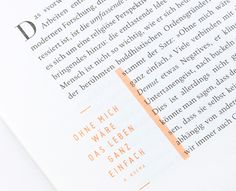 Layout 2013 [Katrin Schacke] The art of leading a creative life Accutane: The Acne Killer? Graphisches Design, Buch Design, Book Design Layout, Print Layout, Book Layouts, Creative Design, Editorial Design Layouts, Layout Inspiration, Graphic Design Inspiration
