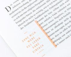 2013 [Katrin Schacke] Die Kunst Ein Kreatives Leben Zu Fuhren