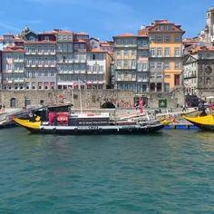 Algarve, Porto Portugal, Europe, Couple Goals, Travelling, Sailing, City, World, Instagram