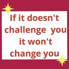 In order to make a change you need to push yourself!  #getresults  #pilates  #perth  #glutes  #challenge  #corefusionpilates  #thecoreexperts  #feeltheburn  #physio