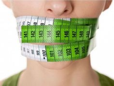 Экспресс — диета для похудения за 3 дня!