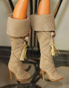 It's all about them BOOTS!!! | Flickr - Photo Sharing!