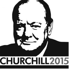Churchill 2015 - 50th Anniversary events & activity