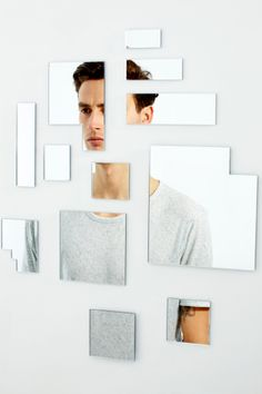 View top-quality stock photos of Abstract Mirror Shoot. Find premium, high-resolution stock photography at Getty Images. Mirror Photography, Reflection Photography, Photography Projects, Abstract Photography, Creative Photography, Portrait Photography, Levitation Photography, Experimental Photography, Exposure Photography