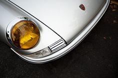 Mobil mit Stil... — by: rubybyann