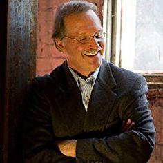 Glenn Kleier