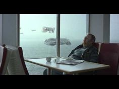 Your First Ikea Commercial of 2015 Is Strange, Soaring and Really Quite Lovely | Adweek