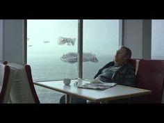 ▶ The Joy Of Storage / IKEA The Wonderful Everyday / TV Advert Full - YouTube