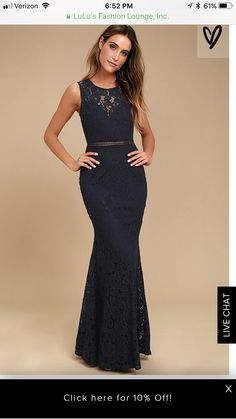 fa9a7b3a67 43 Best Style: Shine + Sparkles images   Sequins, Black glitter ...
