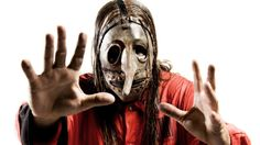 Slipknot's Chris Fehn says he's loved watching the 'maggots' grow up and that the range of ages at their gigs proves heavy metal is thriving.