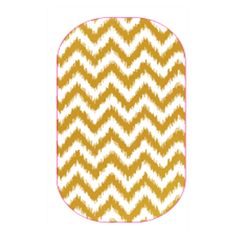 Gold Tribal 1 | Jamberry