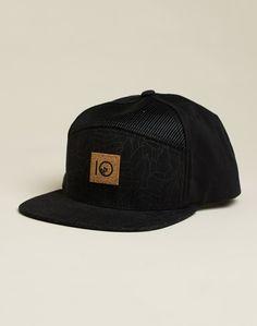 9126357386eb6 16 Best Trucker Hat images