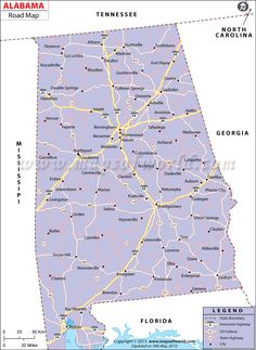 Map Of Louisiana With Cities Towns And Counties Also With - Us highway map with cities and states