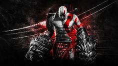 God of War  http://saqibsomal.com/2015/07/26/god-of-war-3-remastered/god-of-war-2222222/  http://saqibsomal.com/2015/07/26/god-of-war-3-remastered/god-of-war-2222222/