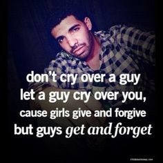 Yes i've made mistakes. Life doesn't come with instructions. #Quotes Top 25 best Drake Quotes