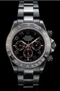 Rolex Daytona Reloj de Lujo rl110 (rl110)