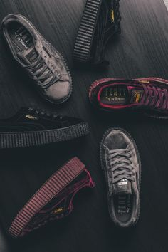 huge discount 46887 daed4 Skor Sneakers, Skor Klackar, Kläder, Höga Klackar, Skor Sandaler, Toile,