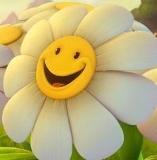 5 lucruri bine de stiut despre gandirea pozitiva - http://www.cristinne.ro/despre-gandirea-pozitiva/ O, da, despre gandirea pozitiva am putea vorbi zile in sir si nu am epuiza subiectul! S-au scris nenumarate carti, s-au facut filme, si se fac studii si in prezent.  Iata 5 lucruri pe care este bine sa le stii despre gandirea pozitiva: 1.Nu apare la persoanele negativiste! Cum ar putea o ...