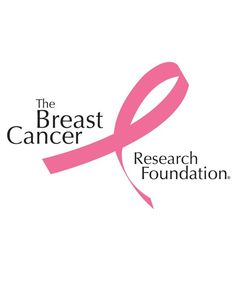 The Breast Cancer Research Foundation Donation - $5