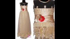 Rochite elegante copiieleganti.ro Tutu, Dresses, Fashion, Vestidos, Moda, Fashion Styles, Tutus, Dress, Fashion Illustrations