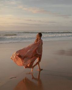 from dusk till down Aesthetic Photo, Aesthetic Pictures, From Dusk Till Down, Riviera Maya, Beach Photography, Strike A Pose, Summer Vibes, Ocean, Inspiration
