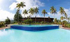 Namale the Fiji Islands Resort & Spa (Savusavu, Fiji) | Expedia