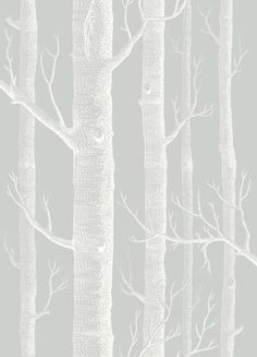 Product: 1035022-Woods