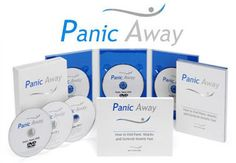Panic Away - My name is Barry McDonagh and I have been teaching people to end their panic and anxiety for over ten years. I have taught everyone from top CEO's and celebrities to police officers, soldiers and 'stay at home' moms all how to end their anxiety and panic attacks fast. Barry McDonagh is the most sought after anxiety coach today… Do you suffer from anxiety or panic attacks while shopping, driving or at work?  Take the 'Rapid Relief' audio with you wherever you tend to get anxious…