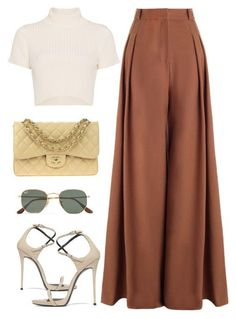 Ideas for feminine fashion looks 162 - Ladies Stunning Fashion Looks - Outfits Teen Fashion Outfits, Cute Casual Outfits, Stylish Outfits, Fashion Dresses, Womens Fashion, Casual Clothes, Work Outfits, Fashion Clothes, Summer Outfits