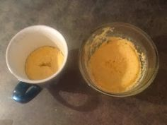 Ideal protein recipe and food reviews review of the exploding spiced