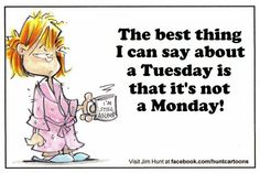 I'll Drink To That! Coffee, Of Course! Day And Night Quotes, Weekend Quotes, Work Quotes, Cute Quotes, Funny Quotes, Its Only Tuesday, Day Of My Life, Fun At Work, Positive Quotes