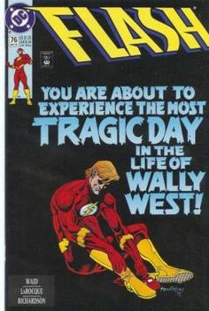 Flash #76