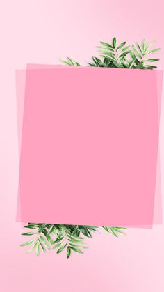 Frame Blank Notebook Paper Background – back Blank Wallpaper, Flower Background Wallpaper, Flower Backgrounds, Wallpaper Backgrounds, Iphone Wallpaper, Pink Glitter Background, Blank Background, Blog Backgrounds, Background Ideas