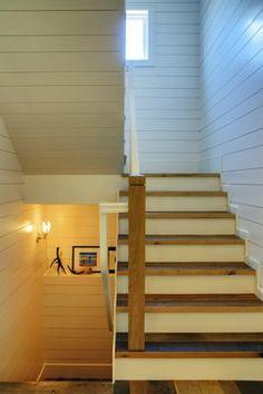 Http Www Architectureartdesigns Com  Fabulous Kitchen Island Designs