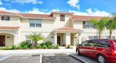 Villa vacation rental in Kissimmee, FL, USA from VRBO.com! #vacation #rental…