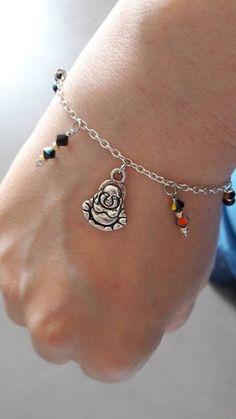 Hey, j'ai trouvé ce super article sur Etsy, chez https://www.etsy.com/fr/listing/624326977/bracelet-fantaisie-breloque-boudha