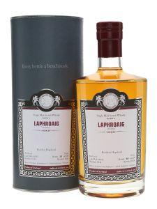 Laphroaig 1994 Bottled 2016 Bourbon Cask (Malts of Scotland)