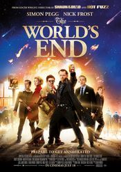 The Worlds End 2013 Online Subtitrat | Cr3ative Zone