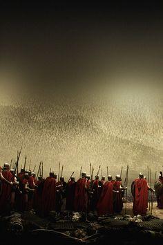 Who Watches the Watchmen Podcast — Strange Harbors Sparta Wallpaper, Warriors Wallpaper, Greek History, Ancient History, Ancient Sparta, Tableau Star Wars, 300 Movie, Spartan Tattoo, Greek Soldier