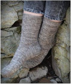 free knitty pattern