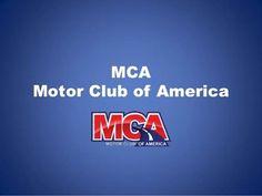 MCA Testimony| with TOM Skinner
