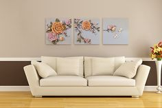 Wholesale interior decoration items, decoration interior paintings,resin home wall decoration